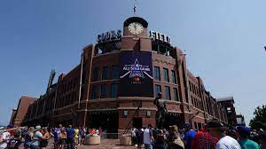 MLB All-Star Game 2021: National and ...