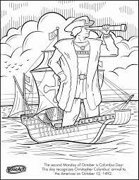 Free Wolf Coloring Pages Christmas Adults Swifteus