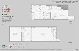 ... Bedroom:Park Slope 3 Bedroom Rental Top Park Slope 3 Bedroom Rental  Room Design Ideas ...