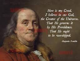 Samuel Adams Poster Amazing Samuel Adams Quotes