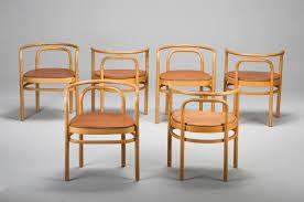 furniture poul kjaerholm pk54. 7862 six poul kjaerholm pk15 chairs 1980u0027s bent wood ash cane seats and original natural leather cushions designed 1979 manufacturer ppmbler furniture pk54