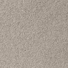 Stainmaster Carpet Color Chart 9 Best Bedroom Carpet Colors Images Bedroom Carpet Colors