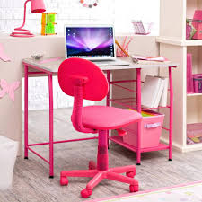 ikea desks and chairs desk chair set pink mat white