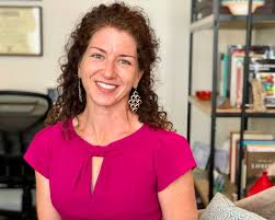 AMY BOWERS, PhD, Clinical Psychologist - Home