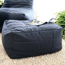 outdoor bean bag chair outdoor bean bag chair target covers lounger outdoor bean bag chair new