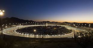 Pir To Become Ism Raceway Starting In 2018