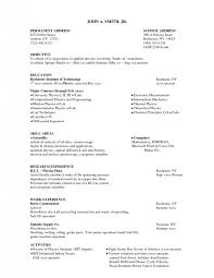 template glamorous free resume examples medical coder jobs medical coding medical blank resume examples for medical examples of medical resumes