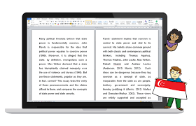 trusted essay writer in singapore inkmypapers  1 trusted essay writer in singapore inkmypapers