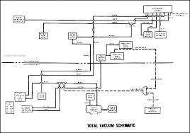 1973 ford vacuum diagram wiring diagram val