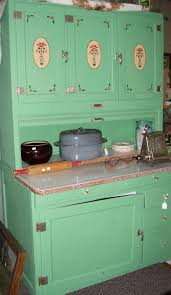 Apartment Size Hoosier Cabinet 66 Best Images About Houser Cabinets On Pinterest Grandmothers