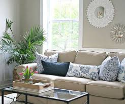 Better Homes And Gardens Decorating Ideas Decor