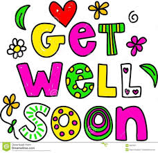 Small Picture Coloring Pages Get Well Soon Coloring Page Get Well Soon Coloring