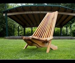 wooden lawn chairs. Fine Chairs Inside Wooden Lawn Chairs