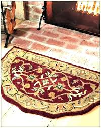 fire resistant hearth rugs fire resistant hearth rugs fire resistant hearth rugs fireplace hearth rug fireproof