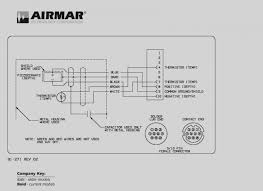 that39s the traditional way of wiring a coil split switch wiring garmin 740s wiring diagram wiring diagram fascinating that39s the traditional way of wiring a coil split switch