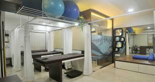 decorate office jessica. Decorate Office Jessica. Commercial Interior, Jinteriors, Jessica Doshi, Interior Designer, Designer