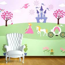 baby nursery wall murals bedroom stencils perfectly princess mural stencil kit for painting sten on nursery wall art stencils with baby nursery baby nursery wall murals bedroom stencils perfectly