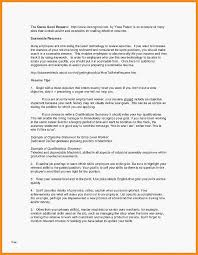 Make My Resume Free Fresh Letter To Tenant Luxury How Write A Resume