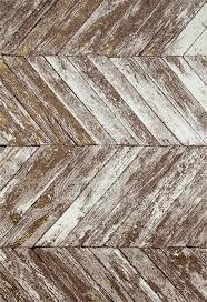 6057 beige modern area rug