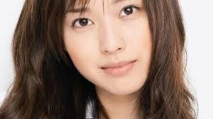 大恋愛戸田恵梨香の髪型が可愛い衣装やメイクは美人画像
