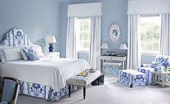 bedroom furniture contractstudentbedroomfurniture: designs for bedroom  stylish bedroom decorating ideas design pictures of collection