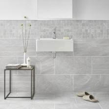 bathroom tiles. Wonderful Tiles Inverno To Bathroom Tiles Tile Mountain