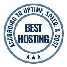 10 Best Web Hosting Services 30 Hosts Speed Uptime Reviewed