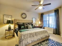 one bedroom apartments in dallas. one bedroom apartment apartments in dallas