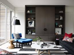 Interior Designer Jobs Melbourne Miriam Fanning Of Mim Design On Interiors And Balancing