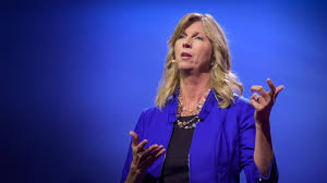 talks to help you the right job playlist ted com 10 31
