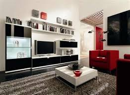 Small Picture Exellent Decor Ideas For Apartments Beauteous On