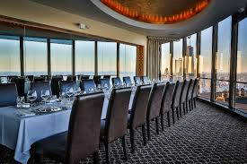 Cite Elegant Dining Dirōna Awarded Restaurant Chicago Il
