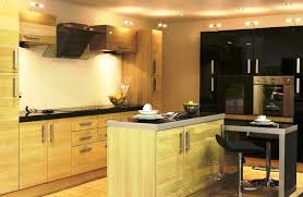 kitchen design lighting. Small Kitchen Designs Lighting Design