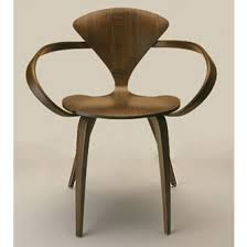 cherner furniture. Ideas Of Norman Cherner Armchair On Latest Furniture Products And Designs Bonluxat