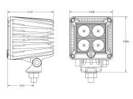 kc hilites daylighter wiring diagram solidfonts kc hilites wiring kit ewiring
