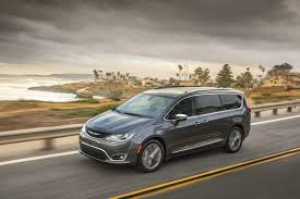 2018 chrysler pacifica limited. exellent chrysler 2018 chrysler pacifica limited intended chrysler pacifica limited