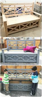 bench build rusticdoor storage bench costco with storagedecorative benchikea benchindoor decorative 91 formidable storage bench