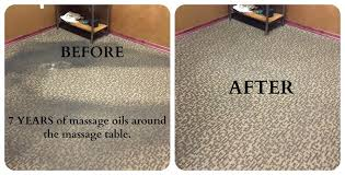 steam cleaning carpets sioux falls