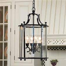 heritage hanging lantern hanging