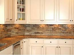 Kitchen Counter And Backsplash Ideas Gorgeous Page 48 › Kitchen Design Ideas Betterbeemktg