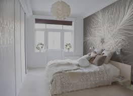 Fototapete Schlafzimmer Romantisch Von Tapeten Trends 2017 Planen 77364