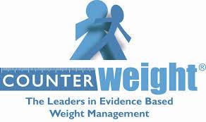 Weight Management 121 Dietitian Belfast Northern Ireland