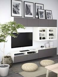 Moderne Lampen Wohnzimmer Luxus élégant Esstisch Modern Holz