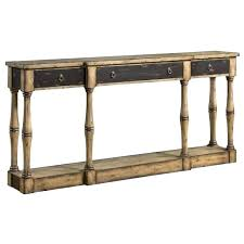 long narrow console table. Long Skinny Console Table Narrow Stunning With Alluring Shelves Tall