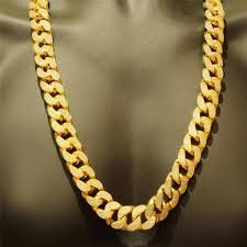 jewelry gold chains mens gold chains mens jewelry gold diamond chains men gold jewelry gold chains