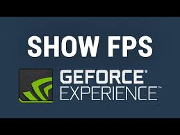 does geforce experience work with amd
