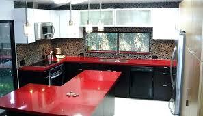 red laminate kitchen with home design and decor retro formica countertops sheets suppliers retro laminate
