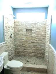 solid surface shower walls sacramento wall panels onyx with bench