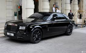Image result for rolls royce phantom