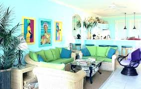 Beautiful Beach Condo Decorating Ideas Agreeable Condo Interior Design Ideas  Agreeable Small Beach Condo Decorating Ideas Decorating